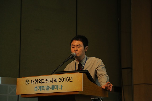 연자_김현근.JPG